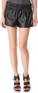 10 Crosby by Derek Lam Boxer Shorts