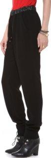 10 Crosby by Derek Lam Cool Suiting Pants