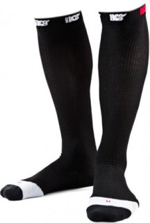 110 Mercury Compression Sox