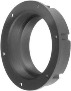 16x9 Lens Mount for Micro Four-Thirds Mount