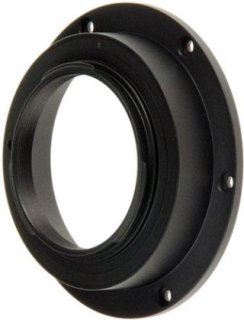 16x9 Cine Lens Mount Sony E Mount ONLY.