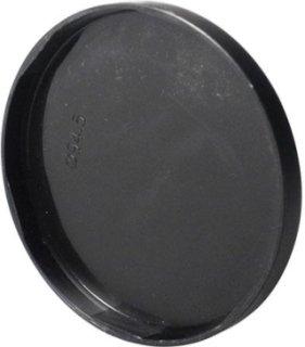16x9 Rear Lens Cap for Bayonet Mount EXII 0.45x 0.75x & 0.8x Lenses