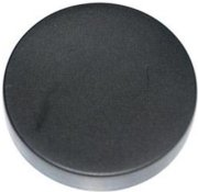 16x9 Spare Front Cap for the 0.7x Pro Auxiliary Lens