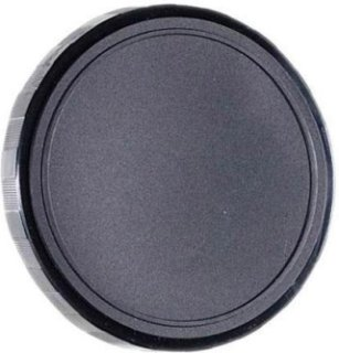 16x9 Spare Rear Cap for Pro 0.7x Pro Auxiliary Lens