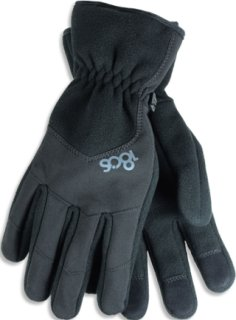 180s Escape Glove at SunnySports