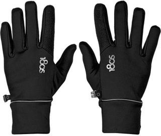 180s Foundation Gloves