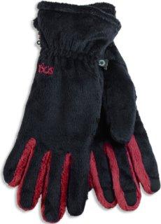 180s Lush Glove at SunnySports