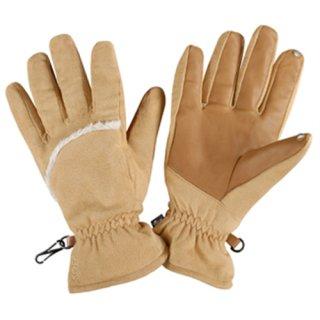 180s Metro Glove at SunnySports