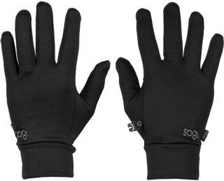 180s Performer Gloves