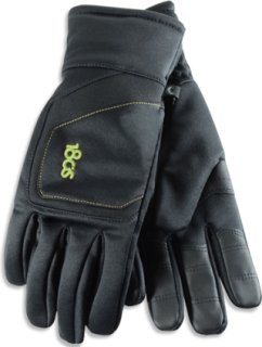 180s Weekender Glove at SunnySports