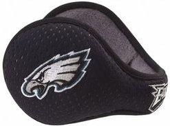 180s Philadelphia Eagles Ear Warmer