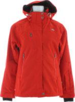 2117 Of Sweden Baljasen Ski Jacket Red