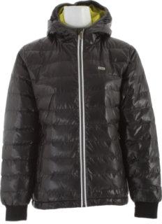 2117 Of Sweden Blankas Jacket Black