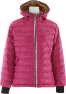 2117 Of Sweden Blankas Jacket Lilac
