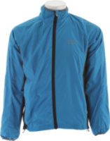 2117 Grovelsjon Cross Country Ski Jacket