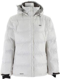 2117 Of Sweden Ravabacken Ski Jacket Off White