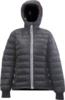 2117 Of Sweden Skane Ski Jacket Black