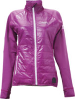 2117 Of Sweden Smaland Jacket Purple