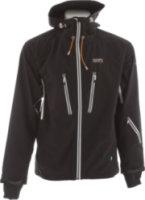 2117 Storsylen 3L Ski Jacket