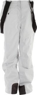 2117 Of Sweden Tallmossen Ski Pants Off White
