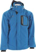 2117 Baljasen Ski Jacket