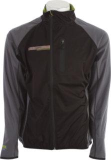2117 Of Sweden Faglum Cycling Jacket Black