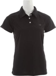 2117 Of Sweden Frosaker Shirt Black