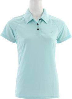 2117 Of Sweden Frosaker Shirt Light Blue