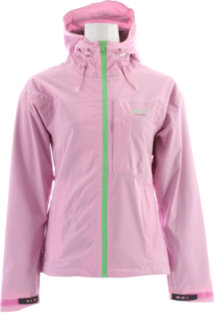 2117 Of Sweden Garphyttan Jacket Pink