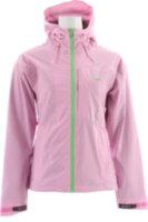2117 Of Sweden Garphyttan Jacket Pink