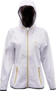 2117 Of Sweden Halland Softshell Jacket White