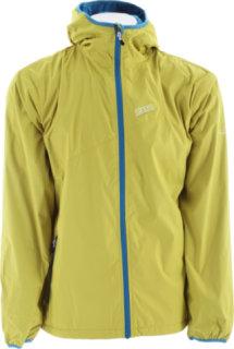 2117 Of Sweden Holmestad Jacket Lime
