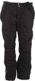 2117 Of Sweden Jovattnet Ski Pants Black