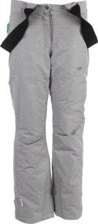 2117 Of Sweden Jovattnet Ski Pants Grey