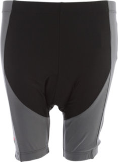 2117 Of Sweden Motala Cycling Shorts Black