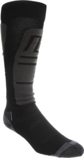 2117 Of Sweden Salka Socks Black