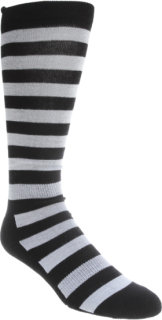 2117 Of Sweden Singi Socks Black