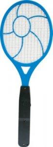 21St Century Fly Zapper Racquet