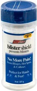 2Toms Blistershield Powder 8 oz