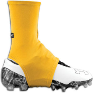 2Tone Cleat Covers Revolution 11 Cleat Covers