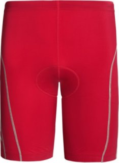 2XU Active Tri Shorts