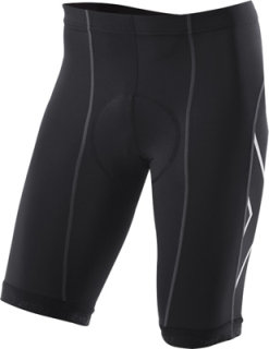 2XU Compression Cycle Short