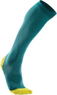 2XU Run Sock