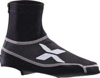 2XU Cycle Booties