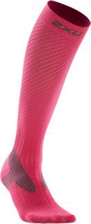 2XU Elite Compression Socks