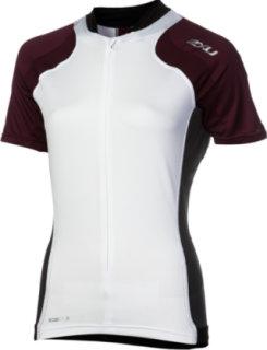 2XU Elite X Cycle Jersey