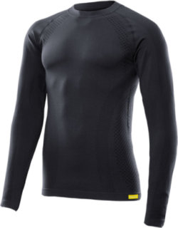 2XU Engineered Knit Long Sleeve Baselayer