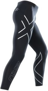 2XU Thermal Compression Baselayer Tight