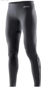 2XU Micro Thermal Tight