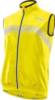 2XU Microclimate Reflector Vest